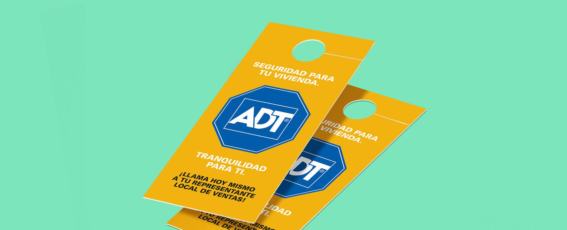 adt miami door hanger design full width