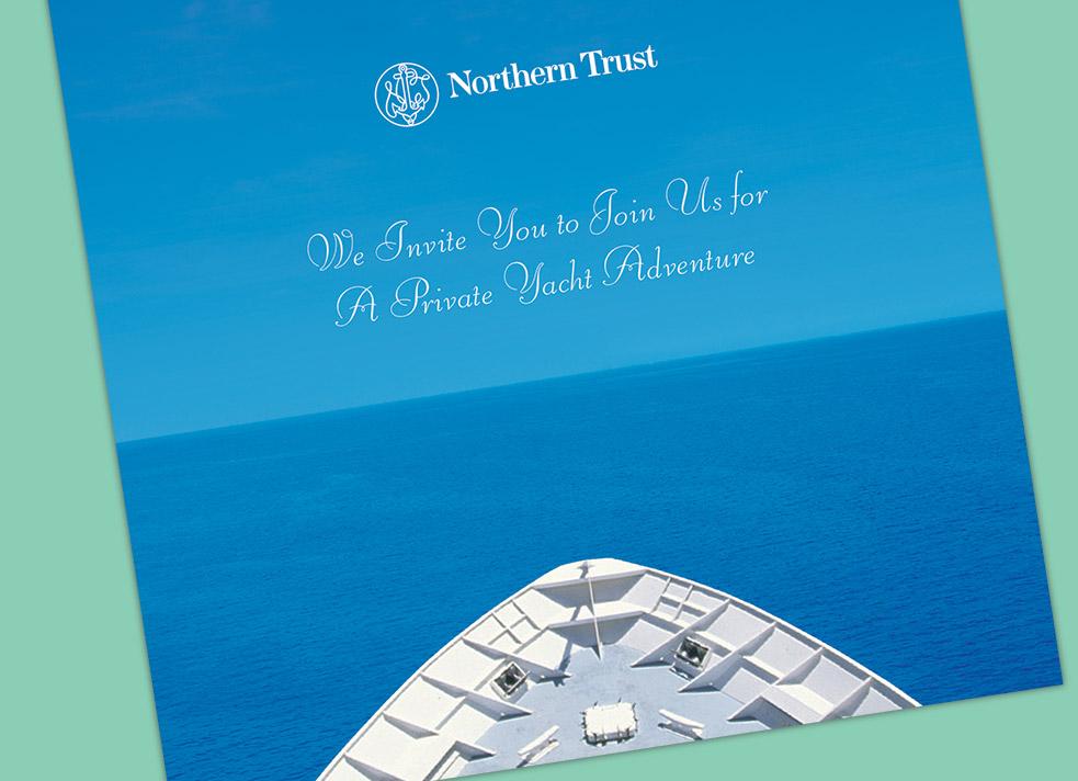SeaDream Cruise Miami Marketing Campaign