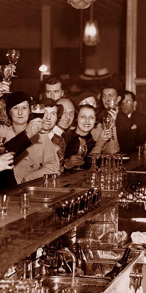 american-prohibition-museum