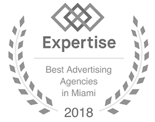 https://www.blackdogadvertising.com/about
