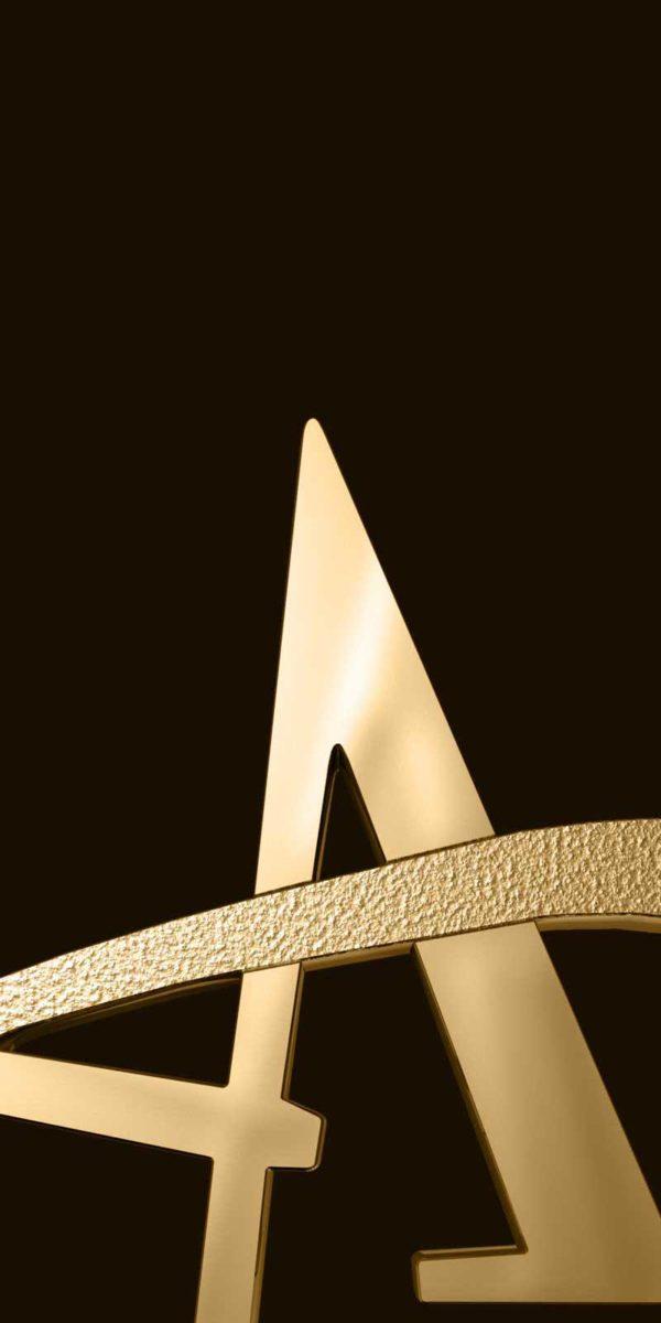 miami addys logo