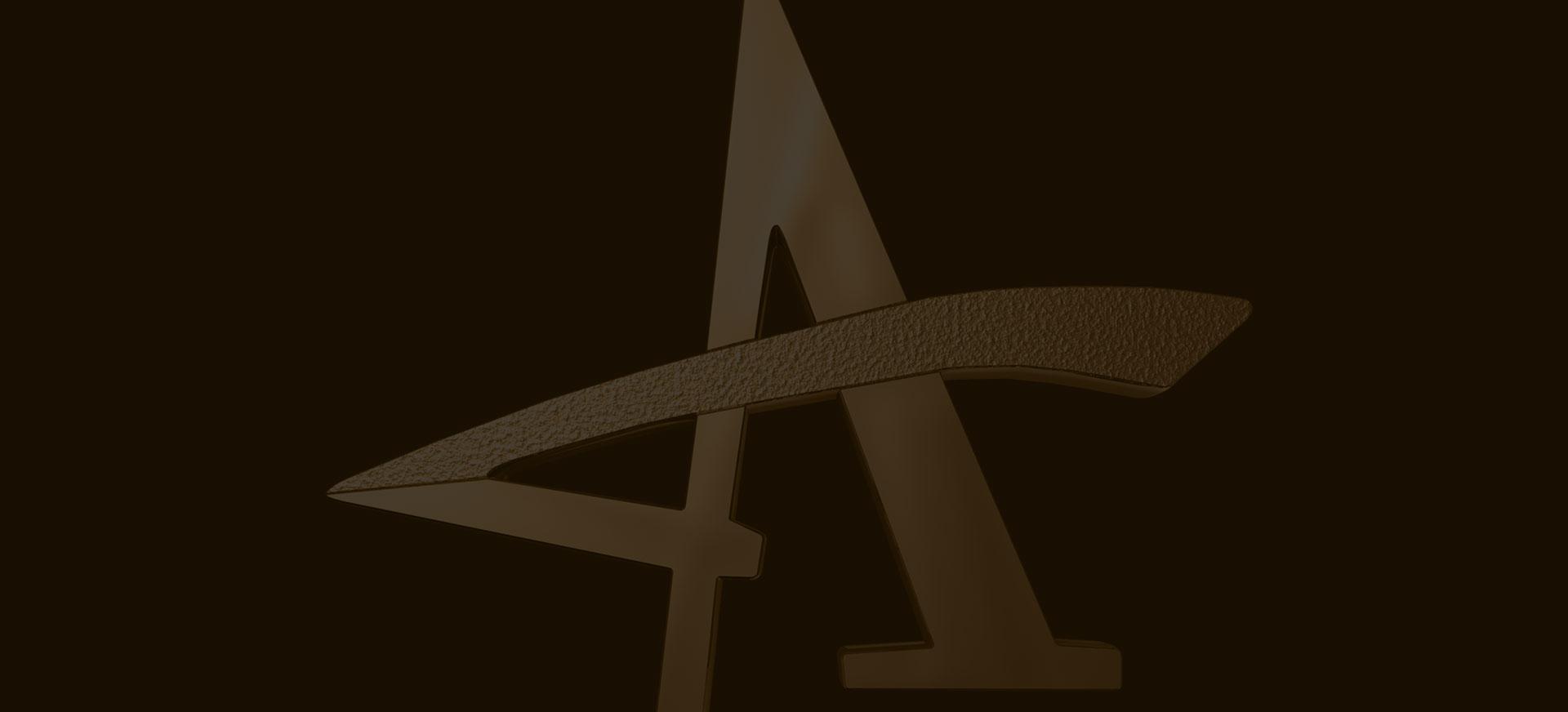dark miami addys logo