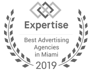 Best Miami Advertising Agencies 2019