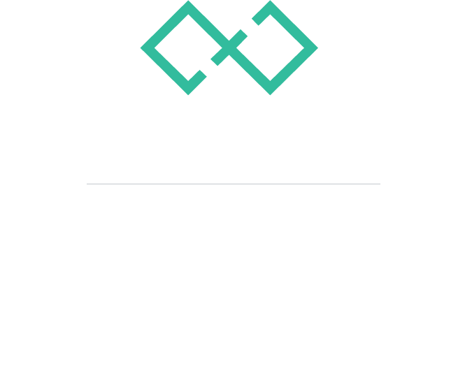 Expertise Best Ad Agencies 2018 logo