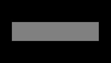 logo that reads 'DIAGEO'