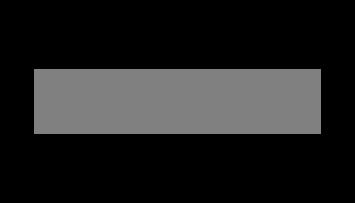 logo that reads 'Metlife'