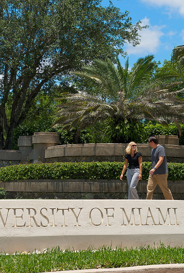 education-university-of-miami-desktop-1