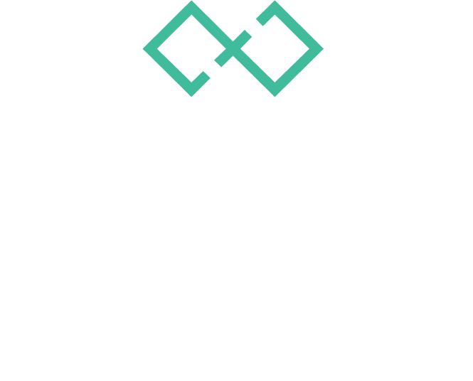 Expertise Best Ad Agencies 2020 logo