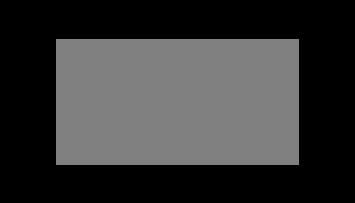 logo that reads 'JUNGLE ISLAND'