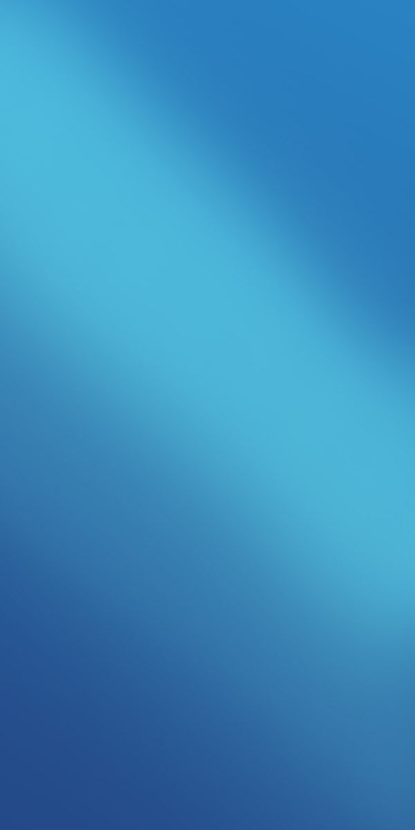 gradient-blues-1