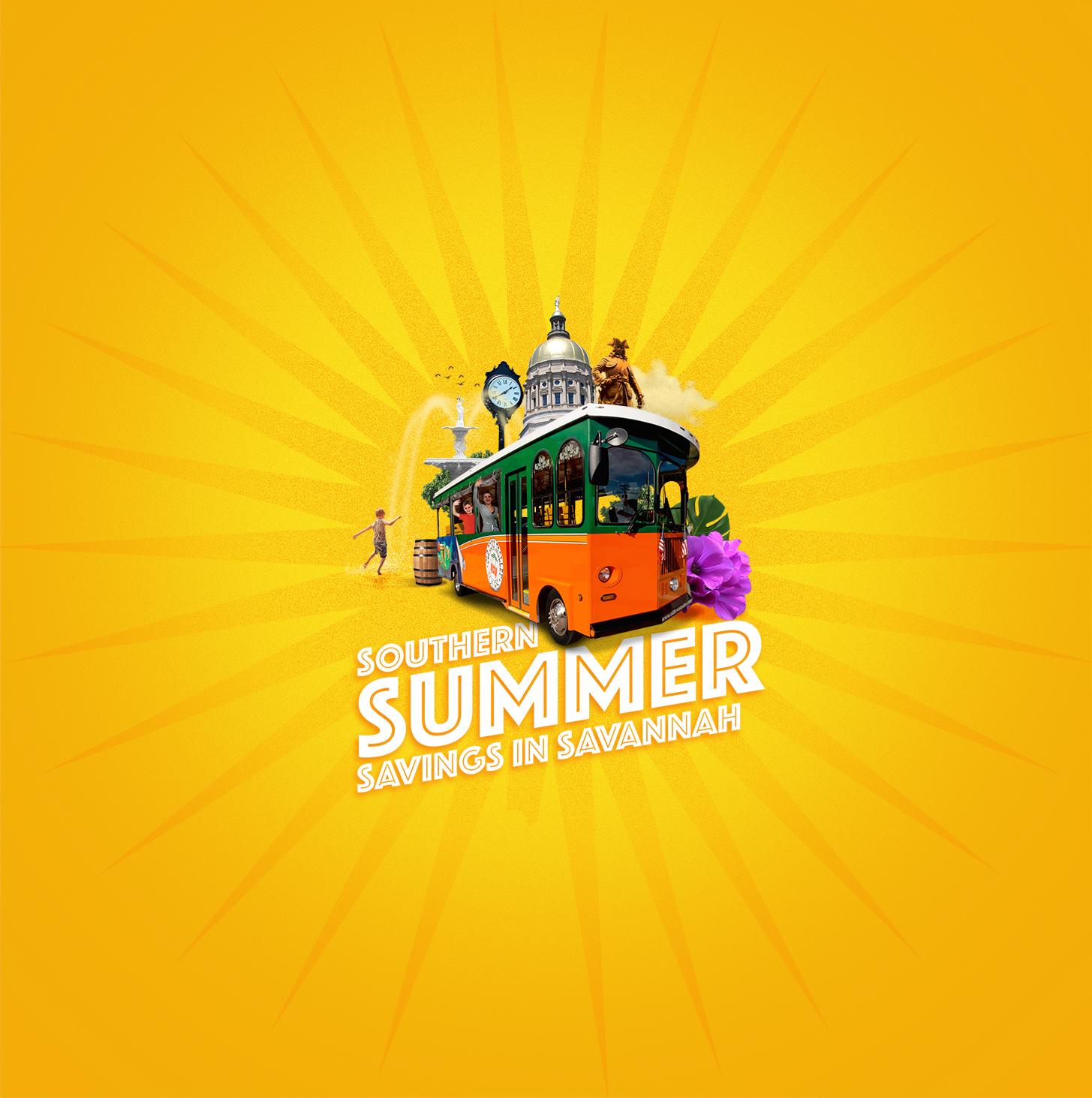 OTT Summer SV
