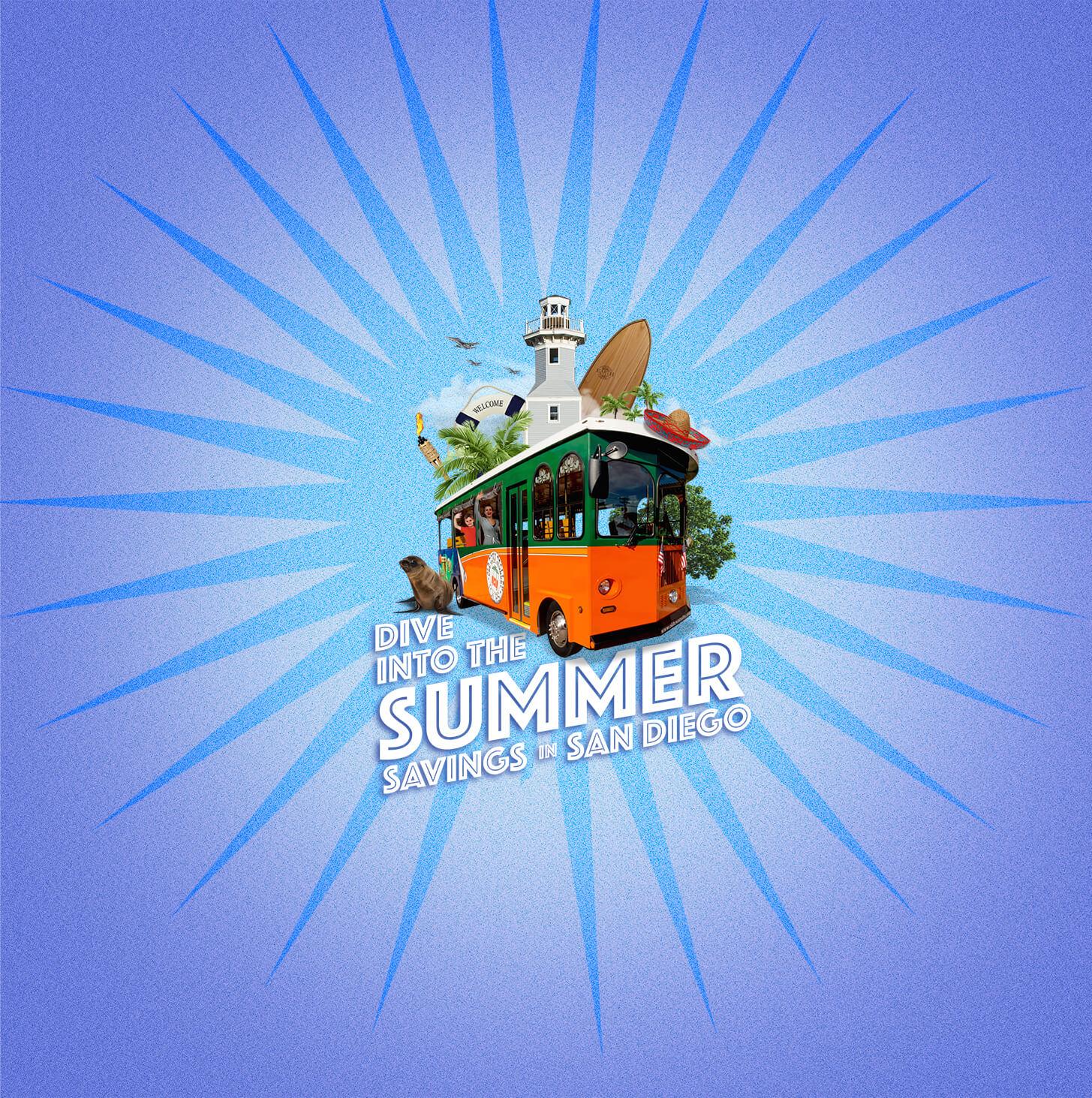 OTT Summer SD